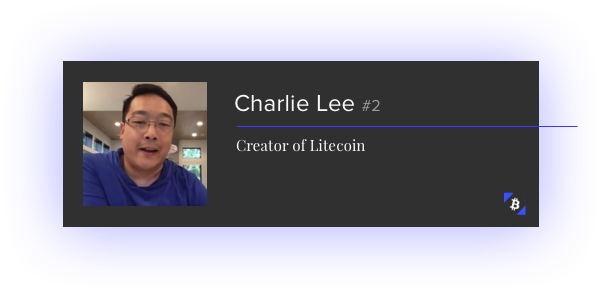 charlie_lee_cryptoheresy.png